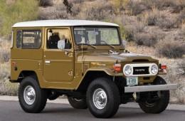 1977-Toyota-FJ40-Land-Cruiser-740x551