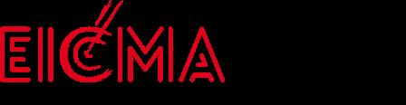 logo-eicma2015-it