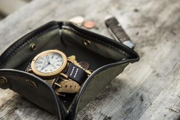 Filson-Scout-Watch-3