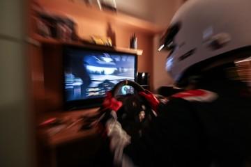Videogame-11ap