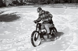 0703_hrbp_01_z+birmingham_small_arms_trail_bronc_motorcycle+riding_in_snow