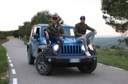 Jeep-6